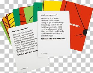 Playing Card SYPartners LLC Design Joker Game PNG