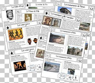 Art History Bindo PNG