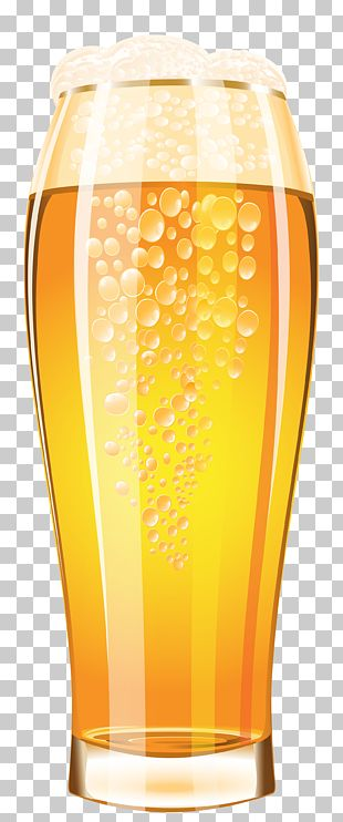 Beer Glassware Cocktail PNG