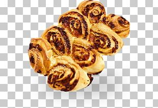Cinnamon Roll Chili Con Carne Danish Pastry Bakery Cheese Roll PNG