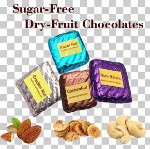 Dried Fruit Chocolate Hazelnut Sugar PNG