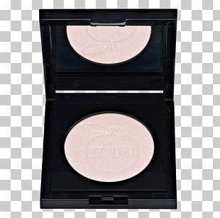 Face Powder Laura Mercier Mineral Powder Cosmetics Gram PNG