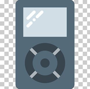 IPod Computer Icons Media Player Portable Network Graphics PNG
