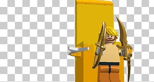 Lego Ideas The Lego Group Yellow PNG