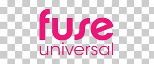 Logo Company Fuse Universal Business PNG