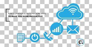 Productivity Google Drive Technology Graphic Design Organization PNG