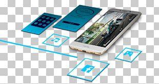 Smartphone Subscriber Identity Module Dual SIM 华为 Huawei PNG