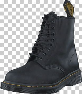 Amazon.com Boot Absatz Leather Dr. Martens PNG
