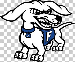 Frankfort High School Hot Dog Frankfort Middle School PNG