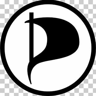 Pirate Party Of Brazil Political Party Pirate Parties International Piracy PNG