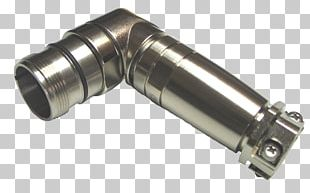 Tool Angle Cylinder Household Hardware PNG