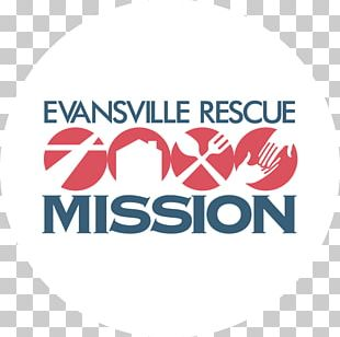 Evansville Rescue Mission Thrift Store Organization Board Of Directors Business PNG