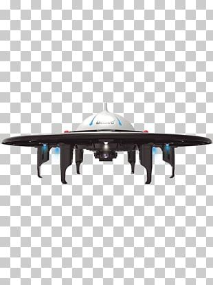 Quadcopter Unmanned Aerial Vehicle First-person View Helicopter GM-WiFiUFO PNG