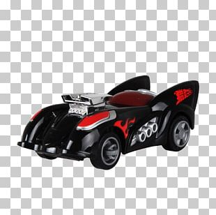 Sports Car Toy PNG