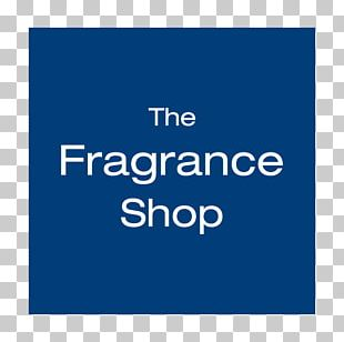The Perfume Shop The Fragrance Shop Shopping Retail PNG