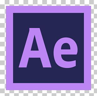 Adobe After Effects Visual Effects Computer Icons Adobe Creative Cloud Adobe Systems PNG