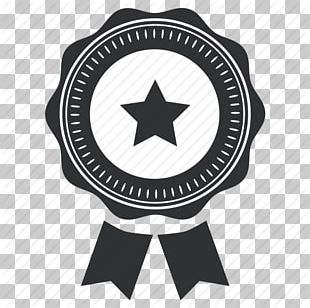 Computer Icons Award Iconfinder Prize PNG