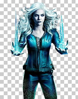 Danielle Panabaker Killer Frost The Flash YouTube PNG