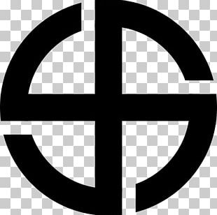 Sun Cross Solar Symbol Celtic Cross PNG