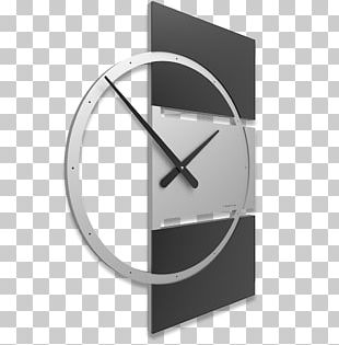 Water Clock Color Furniture Parede PNG