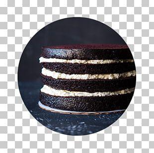 Chocolate Cake Halloween Cake Craftsy Birthday PNG