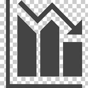 Computer Icons Chart Statistics Data PNG