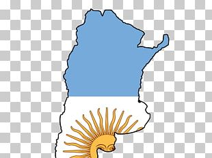 Flag Of Argentina Argentina National Football Team Map PNG