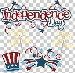 Indian Independence Day PNG