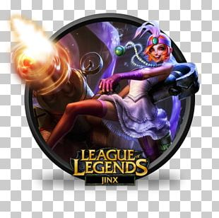 League Of Legends Computer Icons Video Game Summoner PNG