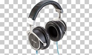 McIntosh Laboratory Headphones High Fidelity Sound Quality High-end Audio PNG