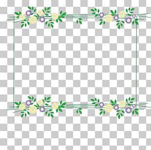 Menu Graphic Design PNG