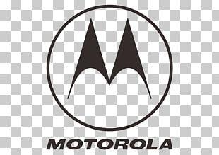 Moto 360 (2nd Generation) Logo Motorola Mobile Phones PNG
