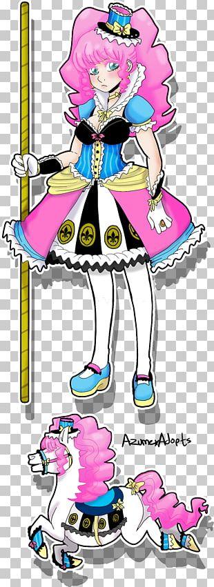 Costume Design Graphic Design PNG