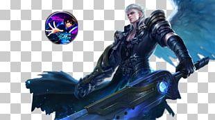 Mobile Legends: Bang Bang Garena RoV: Mobile MOBA Game Moonton PNG