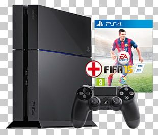 PlayStation 4 Grand Theft Auto V PlayStation 3 Video Game Consoles PNG