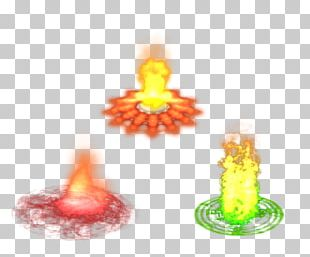 0 Animation Sprite Video Game PNG