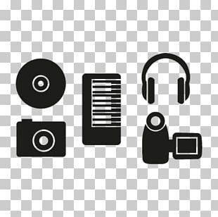 Encapsulated PostScript Graphics Cdr Adobe Illustrator Artwork Logo PNG
