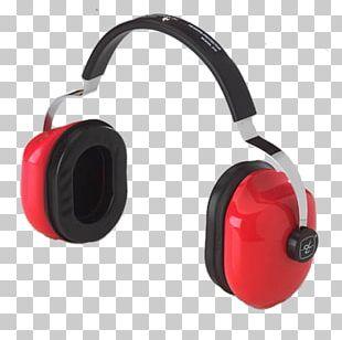 Headphones David Clark Company Hearing Earmuffs Sound PNG