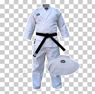 Karate Gi Kumite Karate Kata PNG