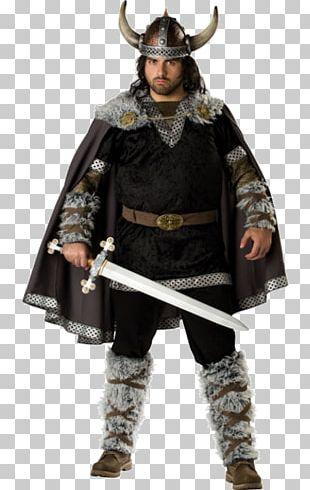 BuyCostumes.com Clothing Viking Warrior PNG