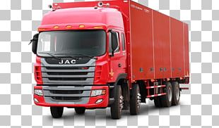 Car Semi-trailer Truck Mover Vehicle PNG