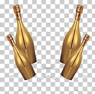 Champagne Wine Euclidean Computer File PNG