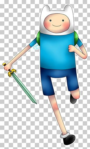 Finn The Human Jake The Dog Adventure Cartoon Network PNG