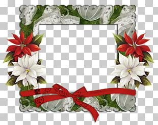Teth Christmas Day Portable Network Graphics Adobe Photoshop Floral Design PNG