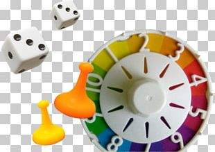 Toy Shop Dice Game Product PNG