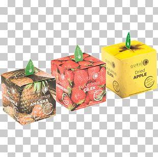 Auglis Taze Kuru Gida Sanayi Pineapple Fruit PNG