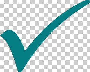 Haztúa Psicología Positiva Fuenlabrada Blue Logo PNG