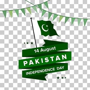 Pakistan Independence Day 14 August PNG
