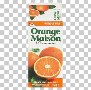 Blood Orange Orange Juice Grapefruit Juice Orange Drink PNG