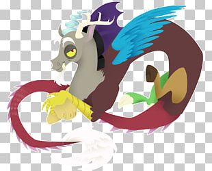 Cat Illustration Horse Mammal PNG